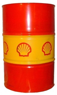 Shell Helix Ultra AS